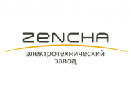 Zencha