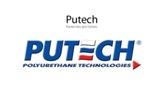 PUTECH