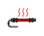 Элементы систем отопления