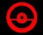 Круг шлифовальный