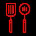 Посуда и принадлежности для готовки