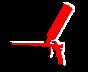 Прочие инструменты и аксессуары