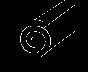 Рубероид