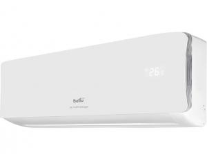 Сплит система BALLU BSO-12HN1_20Y (35 кв.м.)
