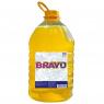 Мыло жидкое Bravo лимон 5 л. №0